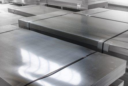 Nos conseils pour vous lancer dans la métallurgie