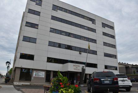 Surplus de 2,1 M$ à Saint-Félicien pour l'année 2020