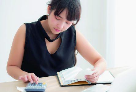 Comment bien faire vos impôts : les astuces