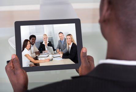 Comment partager vos événements en direct