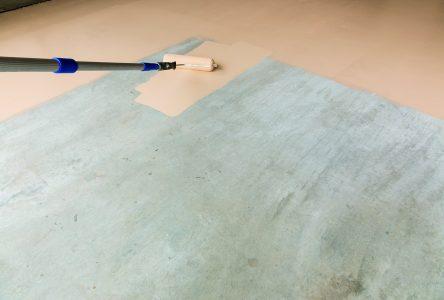 Les avantages des différentes matières pour un plancher