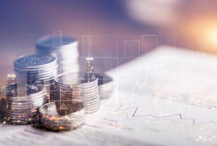 Le rôle d'un syndic autorisé en insolvabilité lors de la faillite