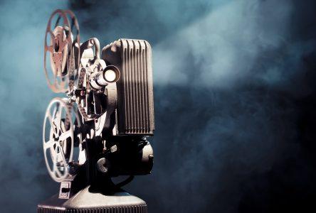 4 emplois à découvrir en cinéma