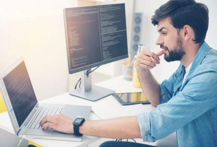 Comment améliorer la productivité des développeurs et programmeurs?