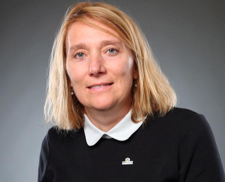 Conseil municipal de Saint-Prime: Brigitte Gagné veut un autre mandat