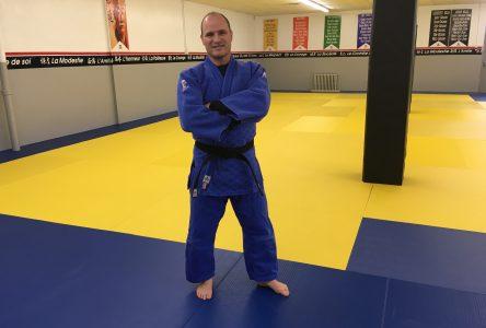 Judo Albatros: Le nombre de membres explose